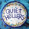 Couverture de l'album Quiet Hollers