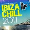 Cover of the album Toolroom Records Presents Ibiza Chill 2011