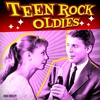 Cover of the album Teen Rock Oldies