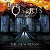 Couverture de l'album The New Reign