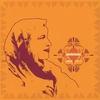 Cover of the album Nour