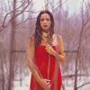 Cover of the album Sol da Liberdade