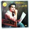 Cover of the album En El