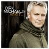 Cover of the album Dirk michaelis singt... (Welthits auf deutsch)