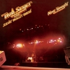 Cover of the album Nine Tonight (Live) [Remastered]