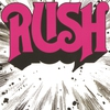 Cover of the album Rush (Remastered)