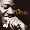 Cover of the album Will Downing: Greatest Love Songs