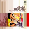 Couverture de l'album Greatest Rock Songs, Vol. 1
