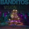 Cover of the album Visionland