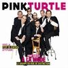 Cover of the album À la mode (Pop In Swing Attitude)