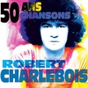 Cover of the album 50 ans, 50 chansons