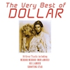 Cover of the album The Very Best of Dollar (Re-Recorded Versions)