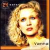Cover of the album 24 Sata