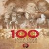 Cover of the album 100 Lagu - Lagu Popular Pilihan DJ Chuari Selamat