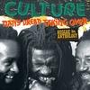Cover of the album Reggae Anthology - Natty Dread Taking Over
