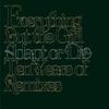 Cover of the album Adapt or Die: Ten Years of Remixes