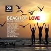 Couverture de l'album Beach of Love - Ibiza Edition