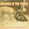 Cover of the album Grazing in the Trash, Volume 1: The Soul Fire Funk 45 Collection, Part 1