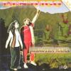 Couverture de l'album Misaotra Mama (Ile de la Réunion)