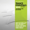 Cover of the album Trance Essentials 2013, Vol. 1 (50 Trance Hits In the Mix)