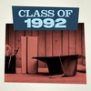 Couverture de l'album Class Of 1992