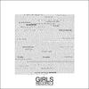 Couverture de l'album Father, Son, Holy Ghost (Bonus Track Version)