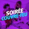 Cover of the album Soirée Couvre feu