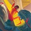 Cover of the album Avi Buffalo