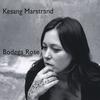 Cover of the album Bodega Rose