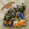 Couverture de l'album Destilando Amor