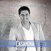 Couverture de l'album Casanova - Single