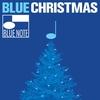 Cover of the album Blue Christmas