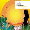 Couverture de l'album Let the Sun Shine Ed. 2