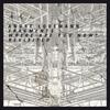 Couverture de l'album Where Are You Now? (Remixes)