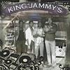 Couverture de l'album King Jammy's - Selector's Choice, Vol. 3