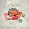 Cover of the album Mambos - EP