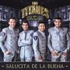 Cover of the album Salucita de la Buena