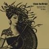 Cover of the album Corriente Vital: 10 Años