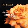 Couverture de l'album But Beautiful: The Best of Shirley Horn
