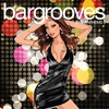 Cover of the album Bargrooves: Bar Anthems, Volume 2
