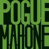 Couverture de l'album Pogue Mahone (Remastered)