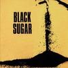 Couverture de l'album Black Sugar