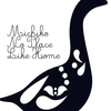 Cover of the album No Place Like Home