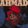 Couverture de l'album Ahmad