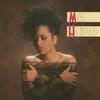 Couverture de l'album Miki Howard
