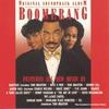 Cover of the album Boomerang (Original Soundtrack)