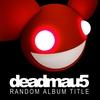 Cover of the album Random Album Title