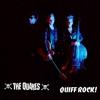 Cover of the album Quiff Rock