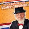 Couverture de l'album Heerlijk Hollands - Het Allerbeste Van Vader Abraham
