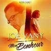 Cover of the album Mon bonheur